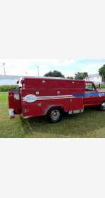 1967 Ford F350 for sale 101411067