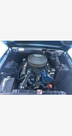 1967 Ford Fairlane for sale 100828418