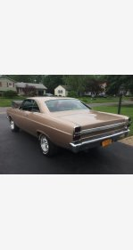 1967 Ford Fairlane for sale 101293580