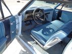 1967 Ford Galaxie for sale 101245029
