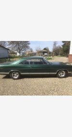 1967 Ford Galaxie for sale 101061905