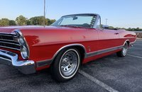 1967 Ford Galaxie for sale 101191368