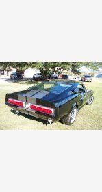 1967 Ford Mustang for sale 101432572
