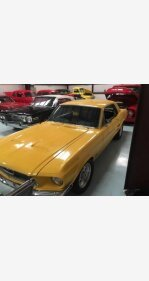 1967 Ford Mustang for sale 101078789