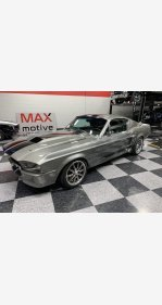 1967 Ford Mustang for sale 101117346