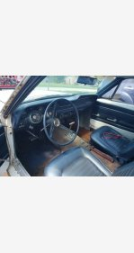 1967 Ford Mustang for sale 101177540