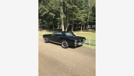 1967 Ford Mustang for sale 101203334