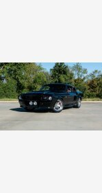 1967 Ford Mustang for sale 101225183