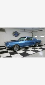 1967 Ford Mustang for sale 101229866