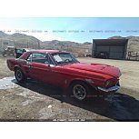 1967 Ford Mustang for sale 101308177