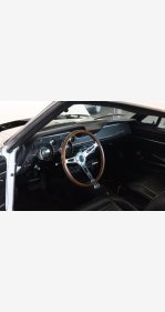 1967 Ford Mustang for sale 101371000