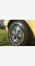 1967 Ford Mustang for sale 101463888