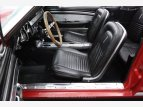 1967 Ford Mustang Convertible for sale 101560520