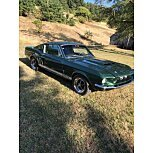 1967 Ford Mustang for sale 101584863