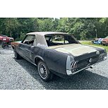 1967 Ford Mustang for sale 101585114