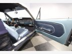1967 Ford Mustang Convertible for sale 101592006