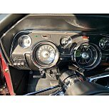 1967 Ford Mustang Coupe for sale 101621761