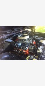1967 GMC Pickup for sale 101212869
