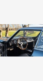 1967 Ghia 450 SS for sale 101120452