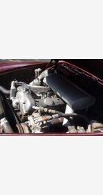 1967 Jaguar 420 for sale 101091748