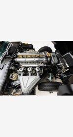 1967 Jaguar E-Type for sale 101106077