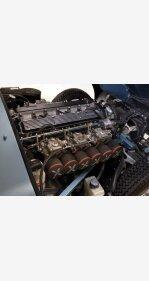 1967 Jaguar E-Type for sale 101131025