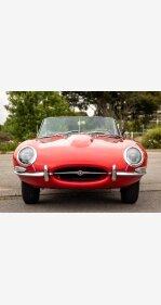 1967 Jaguar E-Type for sale 101338722