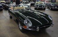1967 Jaguar E-Type for sale 101424468