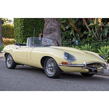 1967 Jaguar XK-E for sale 101341355