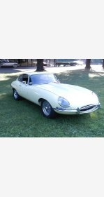 1967 Jaguar XK-E for sale 101361013