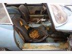 1967 Jaguar XK-E for sale 101481959