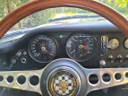 1967 Jaguar XK-E for sale 101581563