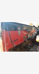1967 Jeep CJ-5 for sale 100916318