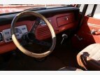 1967 Jeep Jeepster for sale 101538777