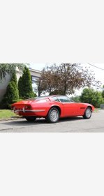 1967 Maserati Ghibli for sale 101091186
