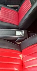 1967 Mercury Cougar for sale 100952355