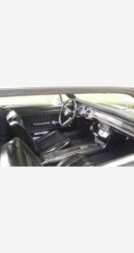 1967 Mercury Cougar for sale 101083692