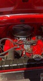 1967 Mercury M-100 for sale 100984754