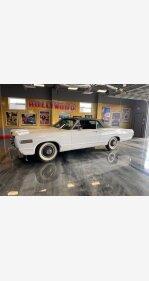 1967 Mercury Monterey for sale 101433998
