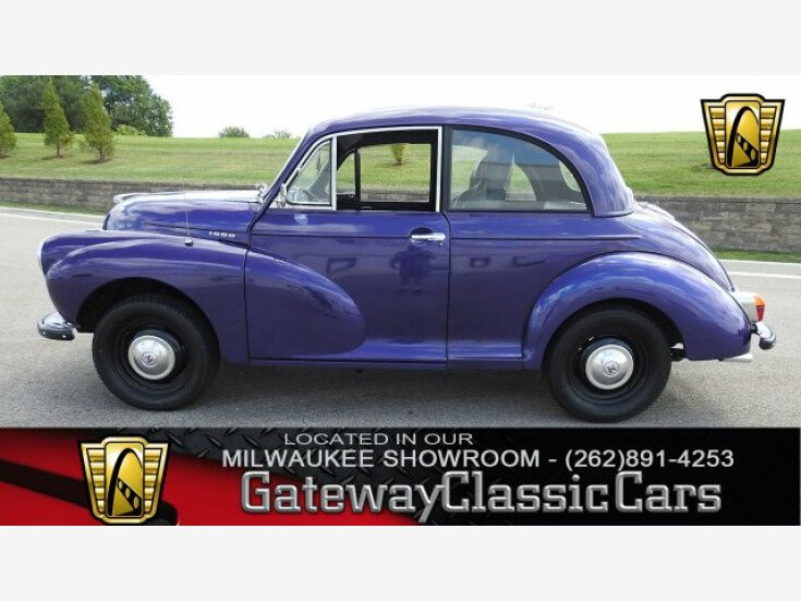 Car for sale by Gateway Classic Cars in O Fallon, Illinois 62269