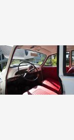1967 Morris Minor 1000 for sale 101345684