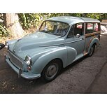1967 Morris Minor for sale 101382055