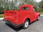 1967 Morris Minor for sale 101448487