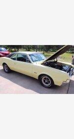 1967 Oldsmobile 442 for sale 100904635