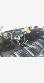 1967 Oldsmobile 442 for sale 101097409