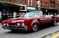 1967 Oldsmobile 442 for sale 101098314