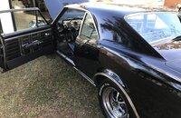 1967 Oldsmobile 442 for sale 101239766