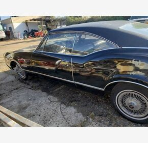 1967 Oldsmobile 88 for sale 101400921