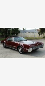 1967 Oldsmobile Toronado for sale 101098973