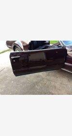 1967 Oldsmobile Toronado for sale 101192098